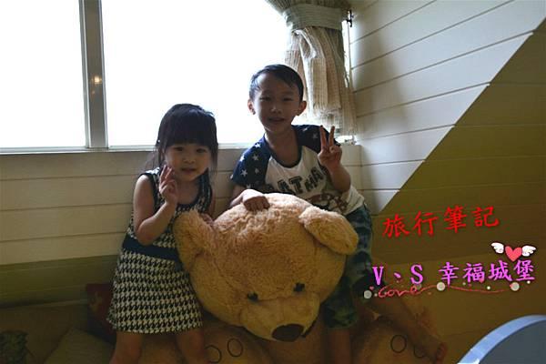 DSC_5430~1_meitu_30.jpg