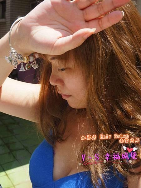 DSC05600~1_meitu_31.jpg