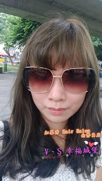 IMAG0566