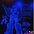 DSC06694 [-1]_meitu_5.jpg