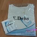 DSC06538 [-1]_meitu_2.jpg