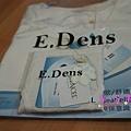DSC06539 [-1]_meitu_3.jpg