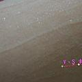 DSC07927 [-1]_meitu_3.jpg