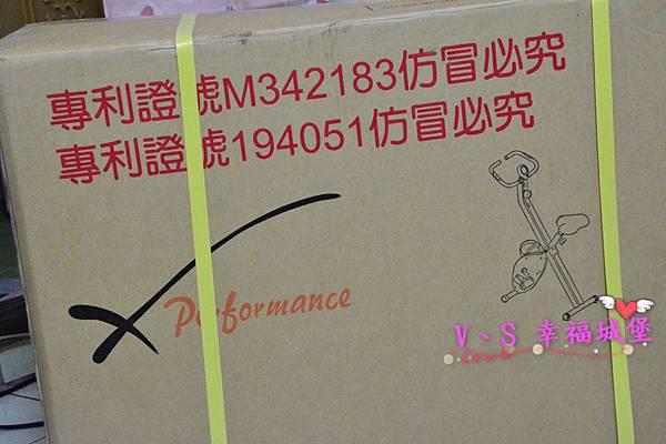 DSC_8323 [-1].jpg