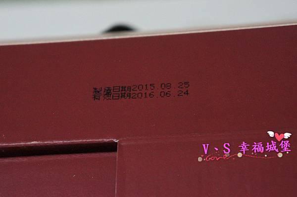 DSC09147 [-1].jpg