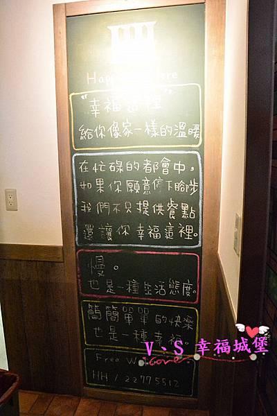DSC_8956 [-1]_副本.jpg