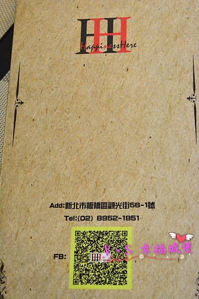 DSC_9650 [-1]_副本.jpg