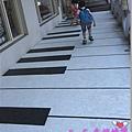 DSC00670 [-1]_meitu_91.jpg