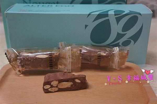 DSC03451 [-1]_meitu_8.jpg