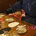 DSC03691 [-1]_meitu_9.jpg