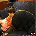 DSC03696 [-1]_meitu_13.jpg