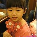 DSC03712 [-1]_meitu_27.jpg