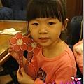 DSC03711 [-1]_meitu_26.jpg