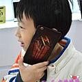 DSC_2124 [-1]_meitu_3.jpg
