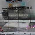 DSC_2162 [-1]_meitu_25.jpg