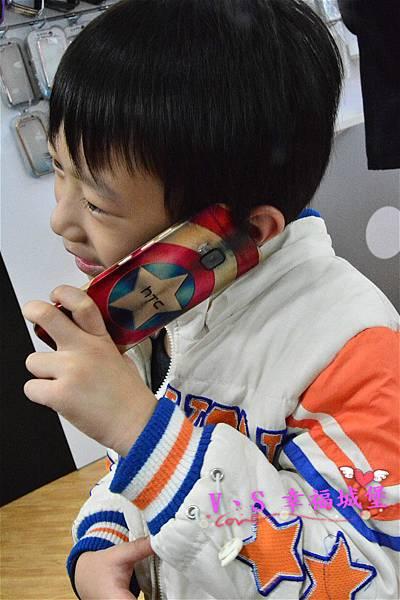 DSC_2241 [-1]_meitu_79.jpg