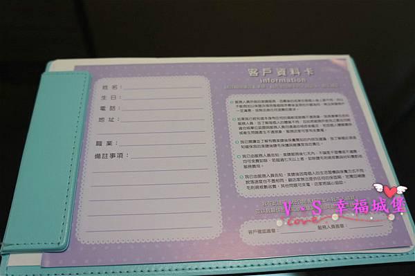 DSC04399 [-1]_meitu_28.jpg