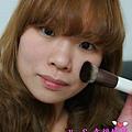 DSC05678 [-1]_meitu_1.jpg