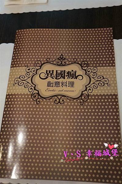 DSC05437 [-1]_meitu_8.jpg