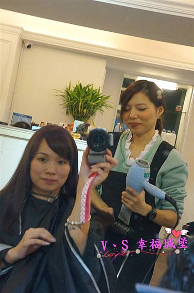 DSC03621 [-1]_meitu_34.jpg