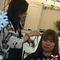 DSC04106 [-1]_meitu_2.jpg