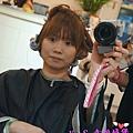 DSC04109 [-1]_meitu_4.jpg