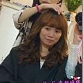 DSC04130 [-1]_meitu_13.jpg