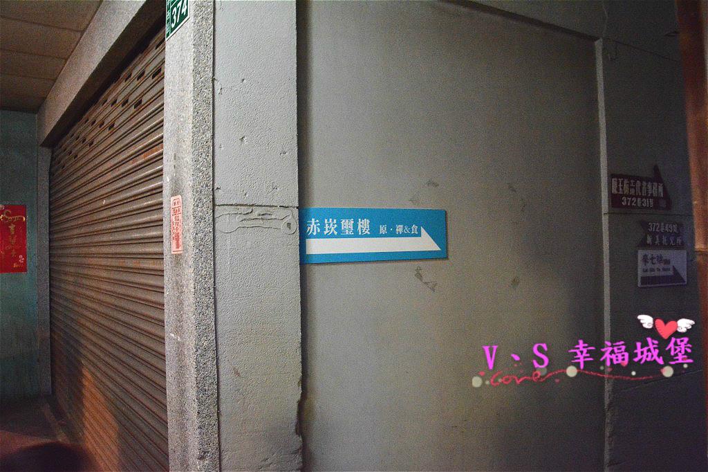 DSC_3767 [-1]_meitu_1.jpg