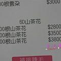 DSC05945 [-1]~1_meitu_13.jpg