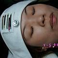 DSC05946 [-1]~1_meitu_14.jpg