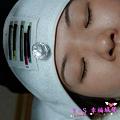 DSC05950 [-1]~1_meitu_17.jpg