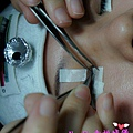 DSC05956 [-1]~1_meitu_23.jpg