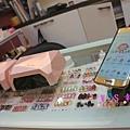 DSC07468 [-1]_meitu_6.jpg