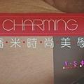 DSC07492 [-1]_meitu_26.jpg