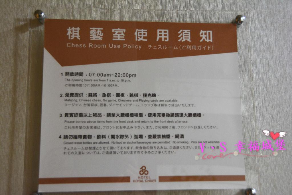 DSC_5497_meitu_42.jpg