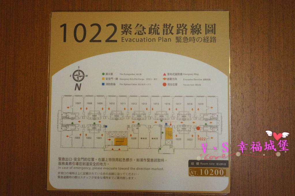 DSC08629_meitu_11.jpg