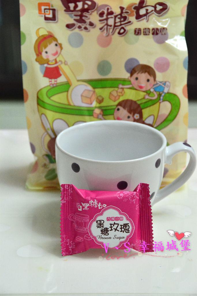 PIG_6653_meitu_5.jpg