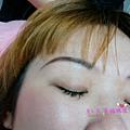 DSC09407_meitu_1.jpg