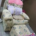 DSC09443_meitu_10.jpg