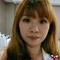 DSC09449_meitu_13.jpg