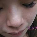 DSC09688_meitu_17.jpg