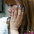 DSC09694_meitu_36_meitu_1 [-1].jpg