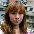 DSC09696_meitu_18.jpg
