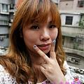 DSC09697_meitu_19.jpg