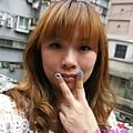 DSC09698_meitu_20.jpg