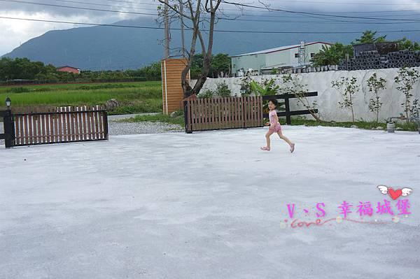 DSC09835_meitu_5.jpg