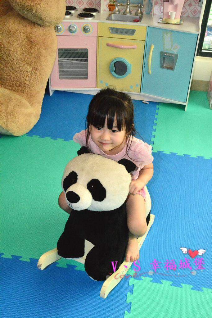 PIG_6875_meitu_52.jpg