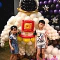 PIG_7896_meitu_21.jpg