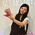 PIG_7966_meitu_43.jpg