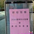 PIG_9531_meitu_5.jpg